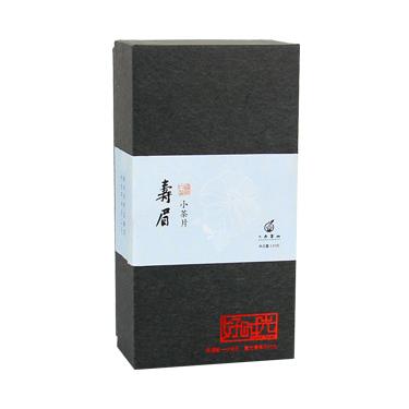 三余白茶  2015年寿眉 140g