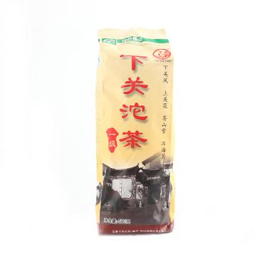 下关 2011年一级沱茶普洱茶便装沱茶 500g