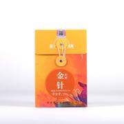 凤宁号 2019年云南凤庆滇红茶茶叶 桂蜜金针红茶250g