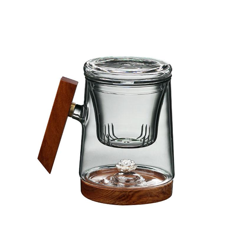 祥瑞泡茶杯