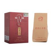 凤宁号 2019年有机金毫250g浓香型有机茶叶云南凤庆滇红红茶礼盒装