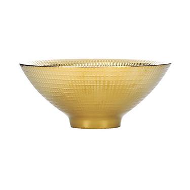 鎏金杯建盏茶杯陶瓷主人杯单只斗笠杯小茶杯茶碗品茶杯