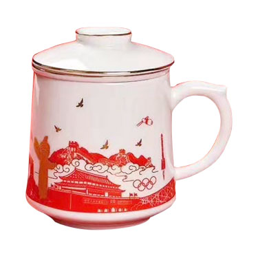建国70周年   大百川杯