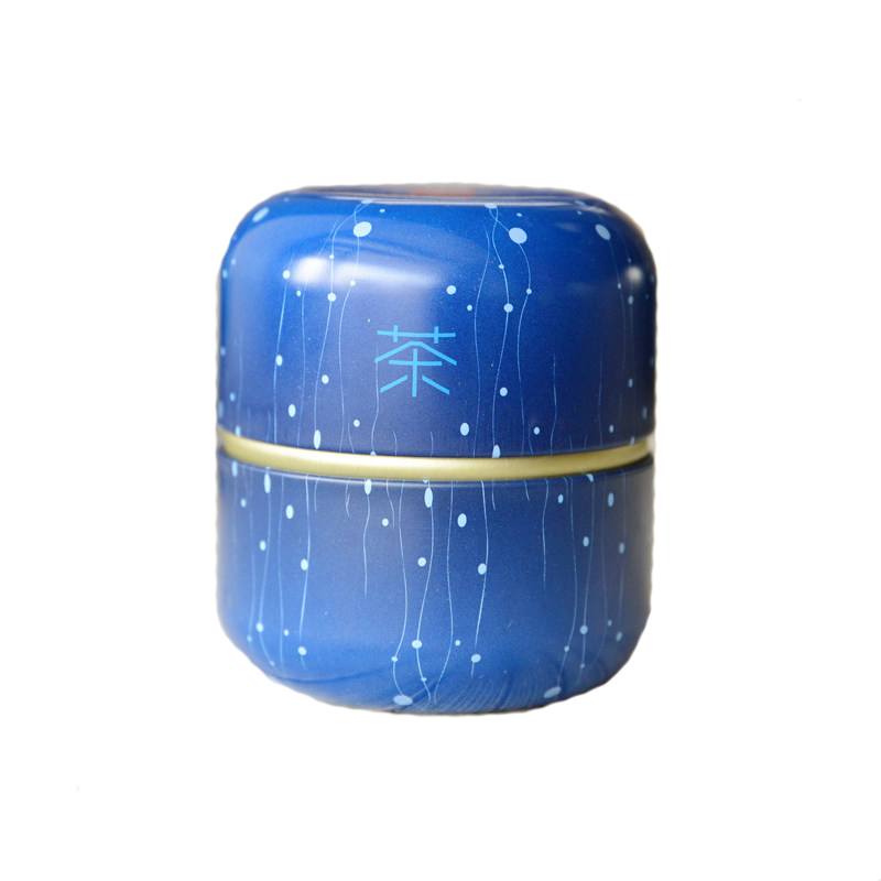 【下关】下关沱茶小精灵生茶2014年云南下关沱茶普洱150g/盒