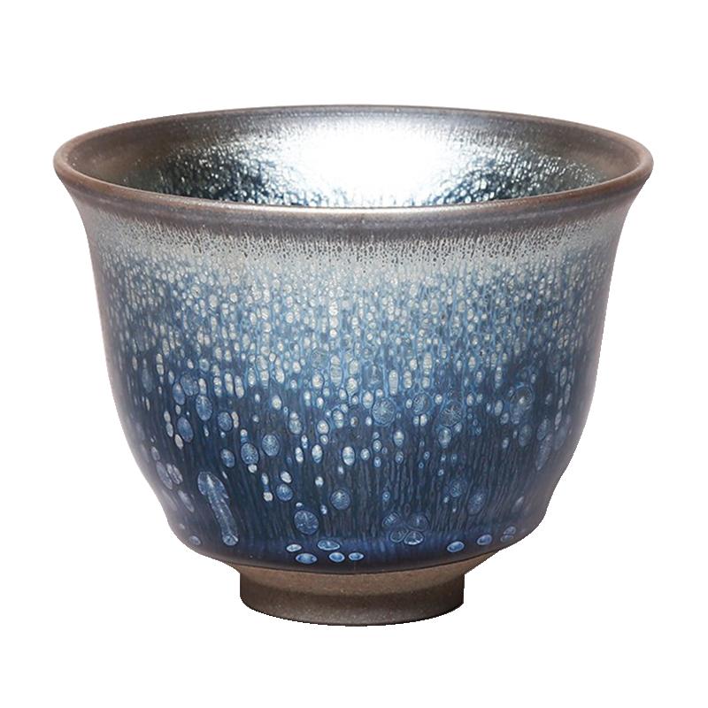 陈慧敏•羽鳞茶盏杯